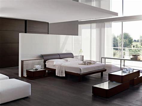 cool bedroom furniture modern design ideas  cool