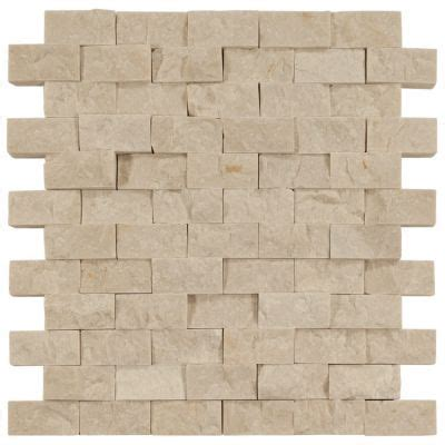 Casa Antica Mosaic Tile by Part Of Our Casa Antica Collection Of Mosaic Marble This