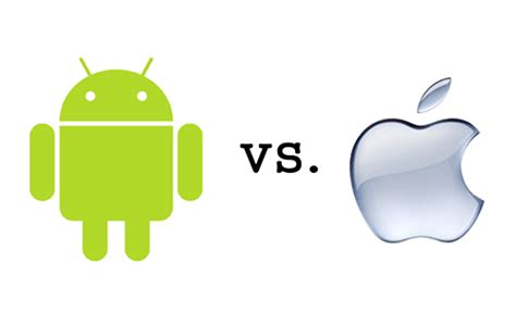 android vs ios market share 5 tips for a b testing on android versus ios apptimize