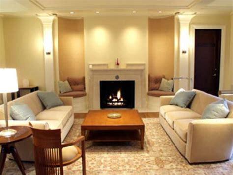 small home interior design small home interior design interior designing ideas