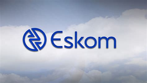 Eul is a subsidiary company of eskom enterprises soc limited south africa, the investment arm of eskom holdings soc limited, which has more than 97 years heritage as the leading electricity utility. Eskom moves to Stage 6 load shedding - Ridge Times