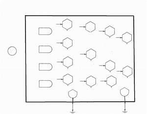 venn diagram six sigma imageresizertoolcom With wiring diagram ups ica
