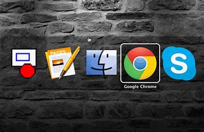 Features Mac Bar Secretly Turn Apps Know
