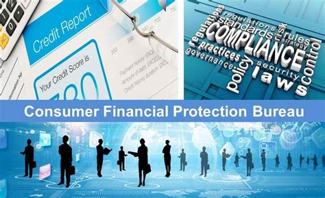 protection bureau the us consumer financial protection bureau fines