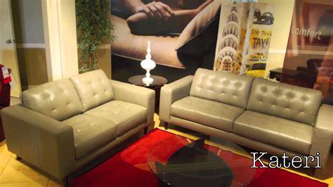 Leather Upholstery Edmonton furniture stores edmonton leather elite 780 444 7800
