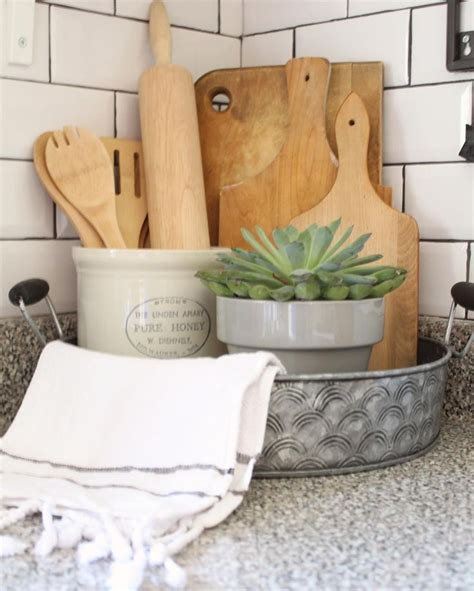 home decor tray 25 best ideas about kitchen tray on