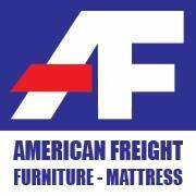 American freight furniture and mattress altoona pa for American freight furniture and mattress carnegie pa