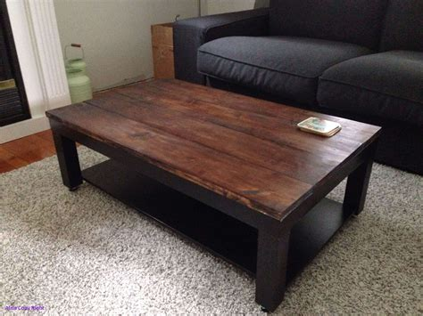 Frequent special offers and discounts up to 70% off for all.all products from ikea lack coffee table category are shipped worldwide with no additional fees. Fantastic Ikea Malm Coffee Table   Ikea lack coffee table, Ikea lack table, Ikea living room tables
