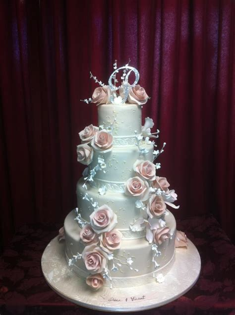 amazing wedding cakes weneedfun