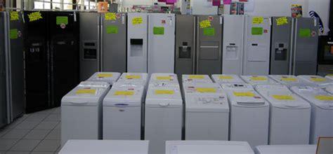 refrigerateur chez mda congelateur tiroir