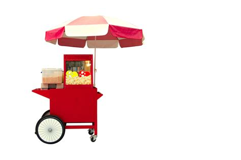 hot dog cart rentals bergen county nj rent sabrett push