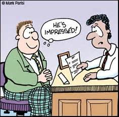 Business & Finance Cartoons - off the mark cartoons