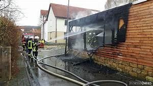Fertighaus Unter 30000 Euro : carport in mackenzell ausgebrannt euro sachschaden h nfeld ~ Frokenaadalensverden.com Haus und Dekorationen