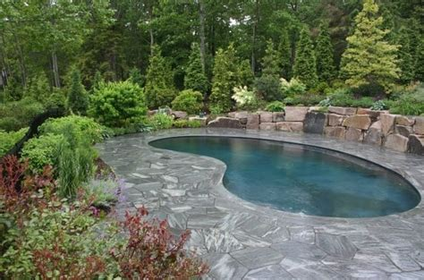 Swimming Pool  Newmarket, Nh  Photo Gallery