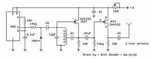 Transmissor De Radiodifus U00e3o Fm Beacon  88-108 Mhz