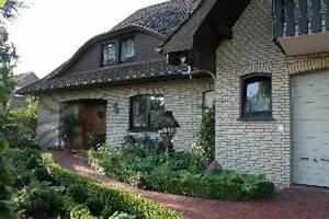 Haus Oldenburg Kaufen : exklusives landhaus zwischen oldenburg und bremen homebooster ~ Watch28wear.com Haus und Dekorationen