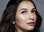 Jennylyn Mercado to star in another Star Cinema film