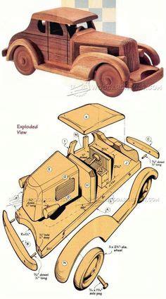 bentley  litre le mans ow blueprint vehicles