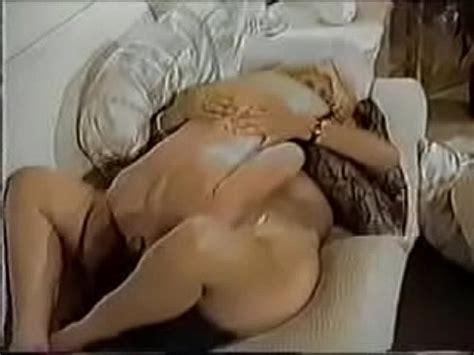 Nice Lesbian Orgasms Xnxx Com