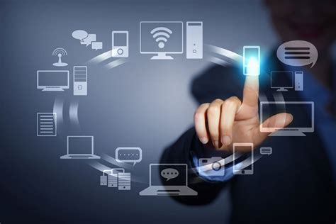 For It Professional by How To Hire A Professional It Services Company Small