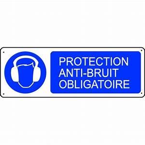 panneau protection anti bruit obligatoire stocksignes With panneau anti bruit interieur