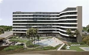 hotel lti llaut palace mallorca urlaub playa de palma With katzennetz balkon mit hotel paradiso garden mallorca playa palma
