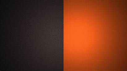 Orange Texture Yellow Brown Wall Pattern Interior