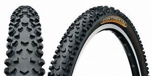 Fahrradreifen Zoll Berechnen : continental fahrradreifen im conti shop bei ~ Themetempest.com Abrechnung