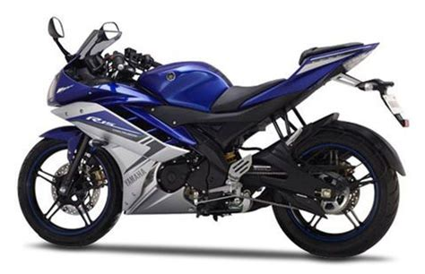 Yamaha R15 2019 4k Wallpapers by Yamaha Yzf R15 Wallpapers Vehicles Hq Yamaha Yzf R15