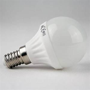 Leuchtmittel Led E14 : e14 led leuchtmittel tropfenlampe gl hbirne 230v e 14 birne kugel tropfen globe ebay ~ Eleganceandgraceweddings.com Haus und Dekorationen