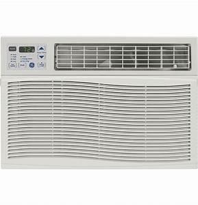 Ge U00ae 230 Volt Electronic Room Air Conditioner
