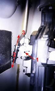 Capteur Ouverture Porte Scenic 2 : contacteur porte hs pas d 39 info odb et pas de plafonnier probl mes electrique ou ~ Accommodationitalianriviera.info Avis de Voitures