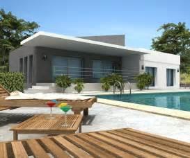 villa plans new home designs modern villa designs