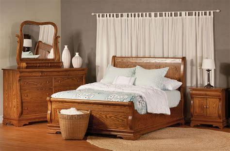 Bedroom Furniture Milwaukee