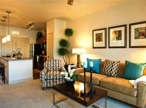 Apartment Living Room Decorating Ideas On A Budget Online