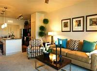 living room design ideas Apartment Living Room Decorating Ideas on a Budget Online