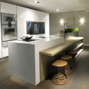 how to choose a kitchen backsplash siematic mick ricereto interior product design