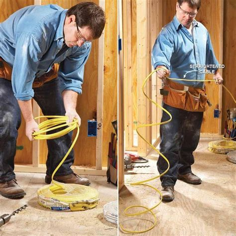 25 best ideas about home electrical wiring on