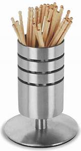 Toothpick Holders Tooth Pick Holders Stainless Steel Holders