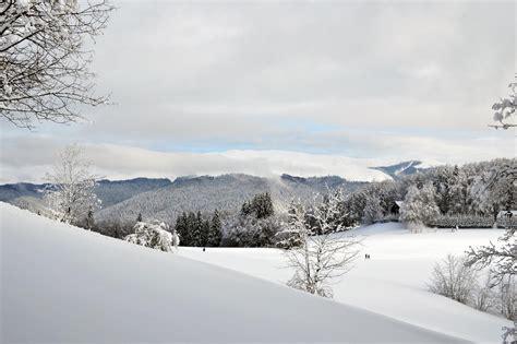 Free Images winter scene mountain wonderland 10