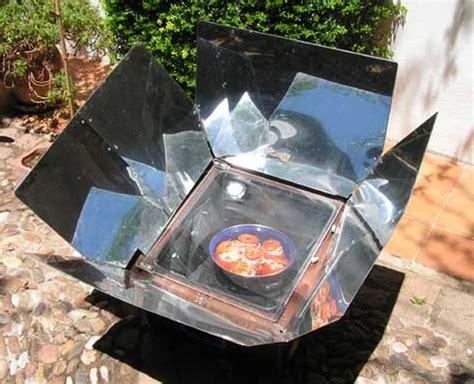 type de cuisine file four solaire global sun oven jpg wikimedia commons