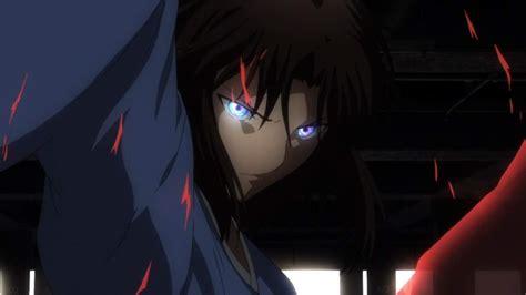 shiki ryougi anime amino