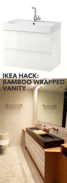 Badezimmermöbel Gießen by Die 20 Besten Bilder Betonoptik Fliesen Badezimmer