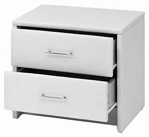 Chevet Pas Cher : table de chevet design pas cher table de chevet pas cher ~ Melissatoandfro.com Idées de Décoration