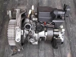 Pompe Injection Lucas 1 9 D : probl me pommpe injection mercedes classe e220 d l gance 1996 w210 mercedes m canique ~ Gottalentnigeria.com Avis de Voitures