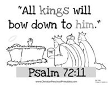91 best bible verses for images on bible 412 | 1b62ee20dda7bc61230041e2f7108476 preschool bible verses bible verses for kids