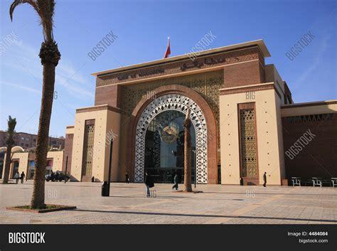 banque marocaine de commerce exterieur intended modern architecture morocco marrakech menara airport morocco banque marocaine du