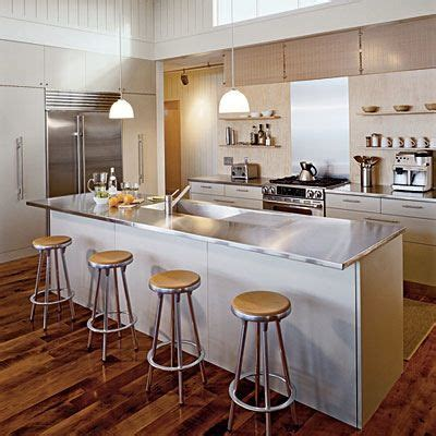 stainless steel bathroom countertops 25 best ideas about stainless steel countertops on