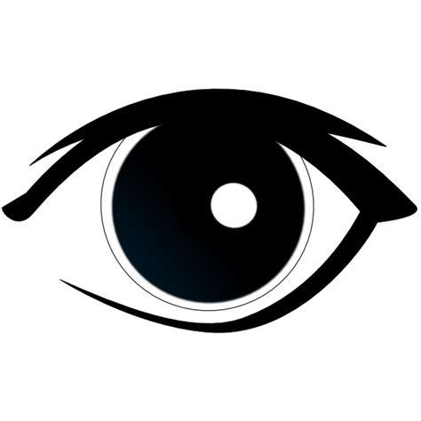 horse eye clipart clipground