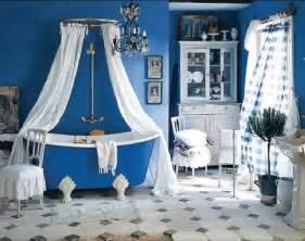 cool bathroom paint ideas bathroom cool bathroom ideas cool blue bathroom design blue wall paint white curtain